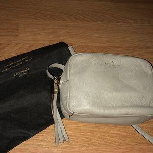 Kate Spade ♠️ Crossbody Bag